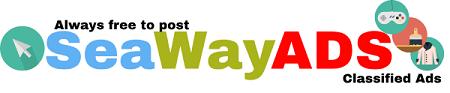 Seaway Ads Canada