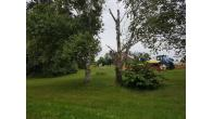 1995 HIGHLAND ROAD, MAXVILLE