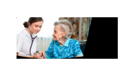 Find the Home Health Care Services in Toronto