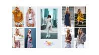 Bitsnbobs.Store: Online Shopping for Women, Men, Kids Fashion & Lifestyle