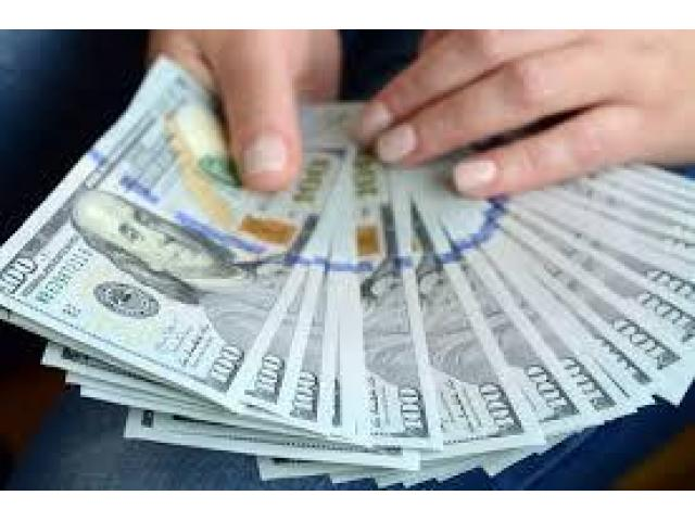 URGENT LOAN OFFER ARE YOU IN NEED CONTACT US Ottawa Ontario