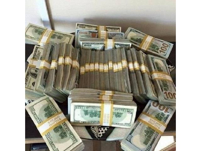 Am an Investor Looking to Invest million dollas On Good Business. Cornwall Ontario