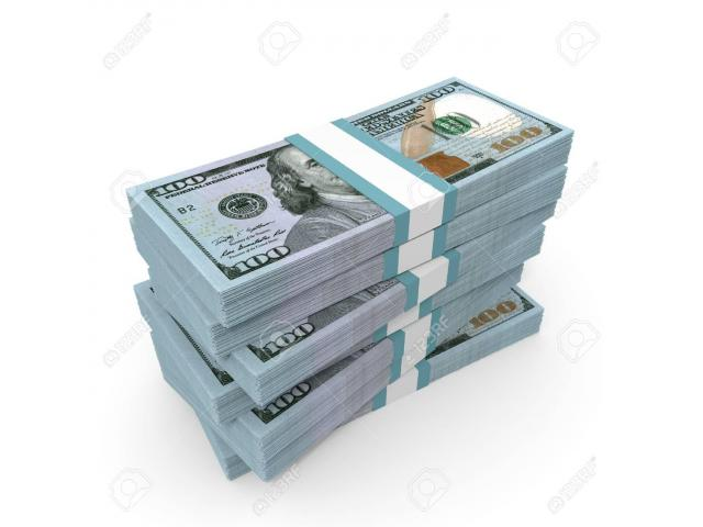 QUICK APPROVE LOAN FINANCIAL SERVICE APPLY NOW Cariboo British Columbia