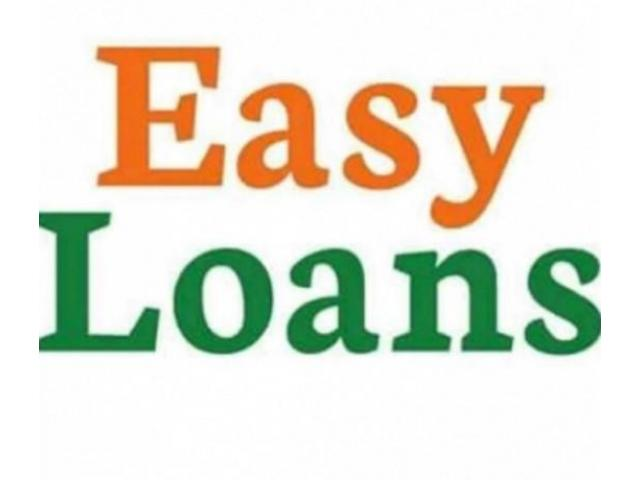 Loan financial services available here apply asap Ottawa Ontario