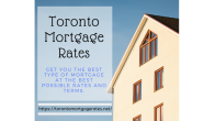Debt Consolidation Mortgage Loan for Refinancing | Toronto Mortgage Rates
