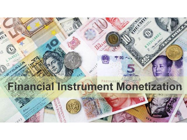 Do You Need Bank Instrument To Fund Your Projects? Winnipeg Manitoba