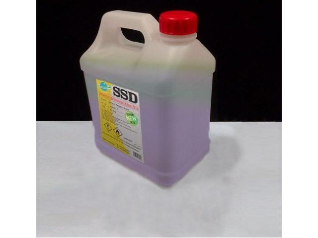 SSD SOLUTION CHEMICALS 2019 AND SUPER ACTIVATION POWDER AND AUTOMATIC CLEANING MACHINE FOR SALE Vancouver British Columbia