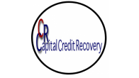 Capital Credit Recovery