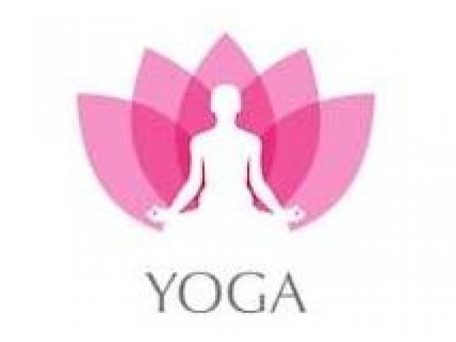 Online Yoga Classes Kamloops British Columbia