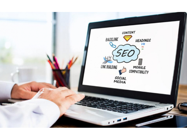 Mrkt360: Top SEO & Online Marketing Company in Toronto Toronto Ontario