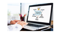Mrkt360: Top SEO & Online Marketing Company in Toronto